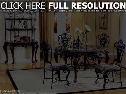 Art Van Dining Room Sets Bedroom Divine Dining Table Dinette Sets Huntington Beach