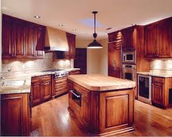 Kitchen Island Granite Countertop Ideas Kitchen White Green Color Kitchen Island With Beautiful