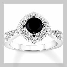 wedding quotes ring wedding ring black diamond ring quotes black diamond engagement