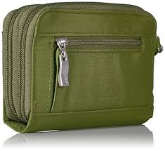 amazon com baggallini wallet wristlet apple shoes