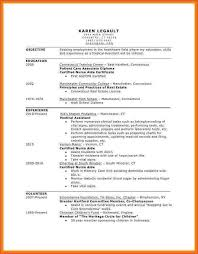 Samples Of Medical Assistant Resume by Physician Resume Template Resume Cv Cover Letter Resume Sample For