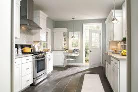 pendant lighting ideas 20 lovely kitchen island pendant lighting ideas best home template
