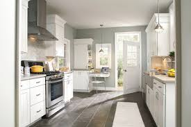 kitchen lighting pendant ideas 20 lovely kitchen island pendant lighting ideas best home template