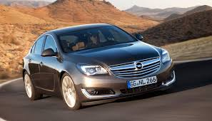 opel insignia 2015 opc opel insignia diesel armorent