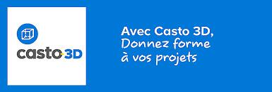 casto 3d cuisine casto 3d logiciel cuisine salle de bain et dressing 3d castorama