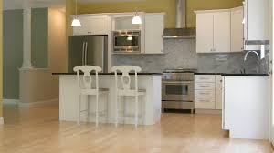 Kitchen Island Construction No Man Is An Island Home Construction Inc Blog