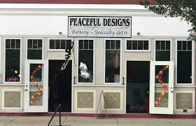 specialty gifts peaceful designs pottery specialty gifts peaceful designs home