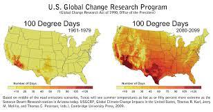 Texas Weather Meme - bruce melton climate change texas the worst case scenario is