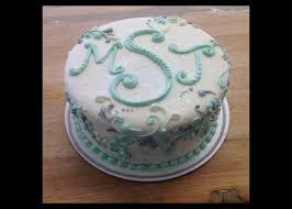 das meyer fine pastry chalet