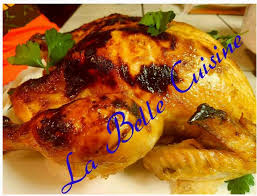 cuisine noel 15 best haitian dishes syndie noel follow me on at la