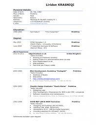 Resume Writing Software Best Resume Writing Software Award Winning Ceo Sample Resume Ceo
