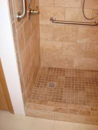 Average Cost Of Remodeling A Small Bathroom Average Cost To Remodel A Small Bathroom Average Cost Remodel
