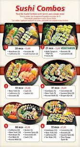 livraison cuisine grand sumo sushi home brossard menu prices