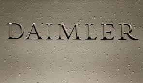 mercedes financial customer service number daimler unveils ask mercedes customer service chatbot