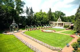 best wedding venues in nj best nj outdoor wedding venues on the water barn 1196