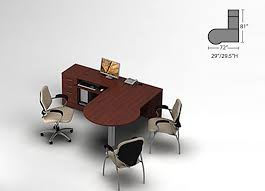 Commercial Office Furniture Desk Commercial Office Desk Global Office Furniture Desks Desk Furniture