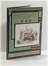 354 best masculine cards images on pinterest masculine cards
