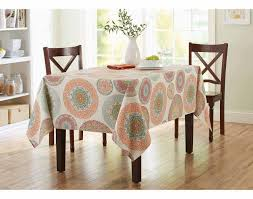 walmart dining room sets dining room awsome kitchen and dining room furniture walmart