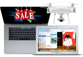 deals apple s 15 macbook pro 512gb for 2 399 200