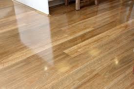 Coloured Laminate Flooring Nsw Spotted Gum Hardwood Flooring Floating Floors Blackbutt