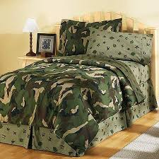 amazing army camo bedding twin 57 for cheap duvet covers with army