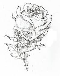 best 25 drawings of tattoos ideas on 重庆幸运农场倍投