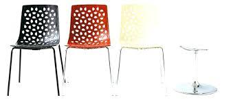 chaise de cuisine chaise de cuisine moderne en metal cleanemailsfor me