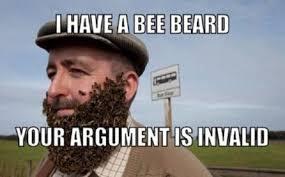 Beard Memes - beard meme