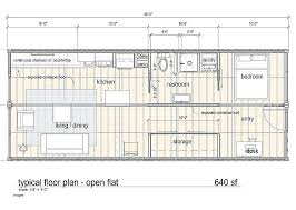 octagon home plans container home plans container van house design plan inspirational