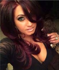 traci dimarco 75 best tracy dimarco images on pinterest hairdos hair cut and