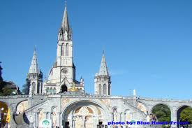 catholic pilgrimage tours usa departure tours catholic pilgrimages and holy land tours