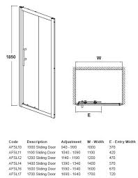 Sliding Patio Door Dimensions Standard Patio Door Size Darcylea Design