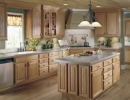 country kitchen design ideas 2013