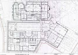 flooring plans federal style house floor plans floor plan two colonial floor
