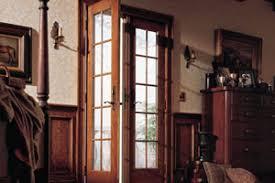 patio doors sliding patio doors renewal by andersen