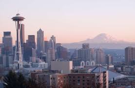 15 things you might not know about the space needle mental floss