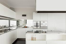 küche g form welche küchenformen gibt es küchendesignmagazin lassen sie sich