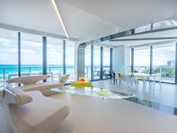 zaha hadid u0027s miami beach condo lists for 10m curbed miami