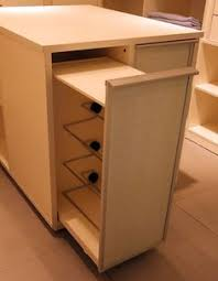 Masters Filing Cabinet Have You Ever Thought About What Is Under Your Old Floor Covering