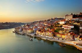 How Much Money To Live Comfortably How Much Money Do You Need To Retire In Portugal Investopedia