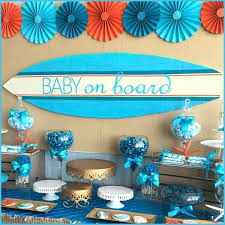 unique baby shower themes for boys baby shower themes for boys source home ideas diy fin soundlab club