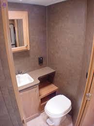 2014 shasta oasis 21ck sold travel trailer wilmington nc howard