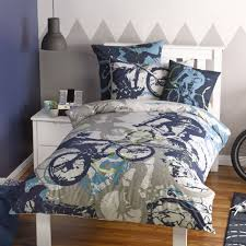quilt cover set by whimsy