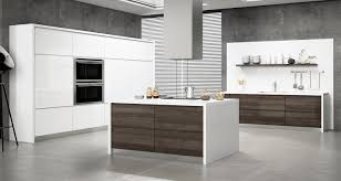 kitchen cabinets pompano beach fl high end cabinet doors custom manufactured in pompano beach fl