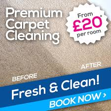 premium carpet upholstery cleaning clean smith