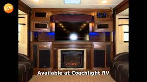 5th wheel with living room in front front living room fifth wheel for sale inspirational front living