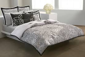 Contemporary Bedding Sets Home Magnificent Where To Buy Comforters Modern Black And White