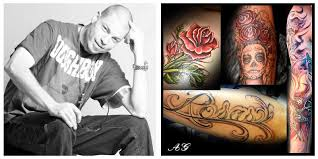 andy g tattoo shop home facebook