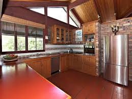 Make Your Own Kitchen Island by Buy Kitchen Cabinets Make Your Own Kitchen Island Kitchen Decor