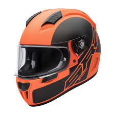 Schuberth Sr2 Traction Full Face Helmet Riders Choice Come